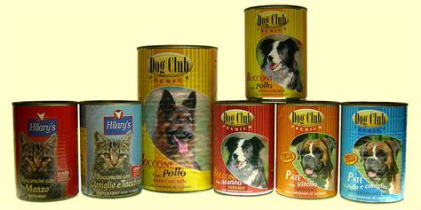 alimenti per animali alimenti animali affezione