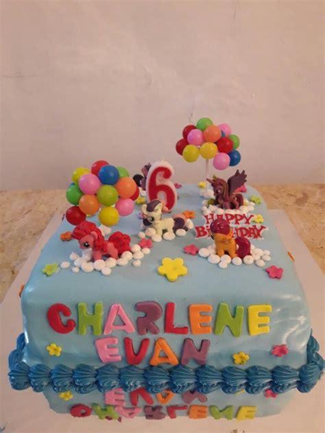 Kue Ulang Tahun Bogor 31 25 ide terbaik kue ulang tahun di kue ulang