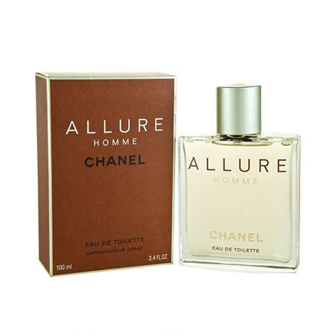 Chanel 100ml chanel homme edt perfume price in pakistan buy