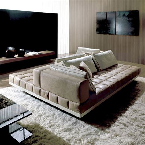 beckham pit sectional 1000 ideas about modular sectional sofa on pinterest