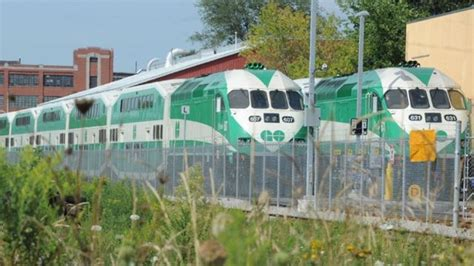 go transit kitchener schedule date for all day go trains from kitchener to toronto