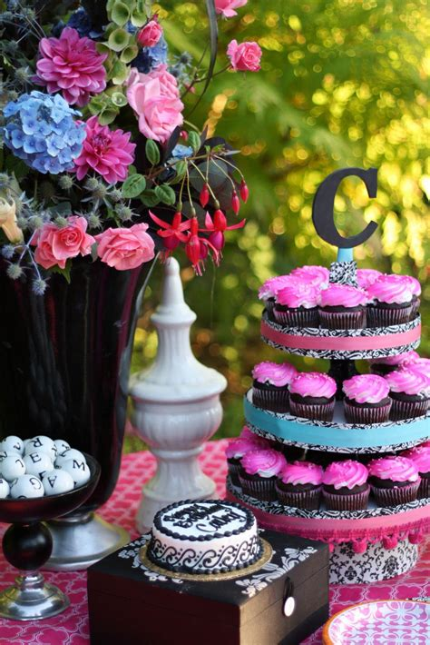 themes for teenage house parties birthday party activities for teens home party ideas
