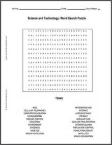social studies on pinterest american history world