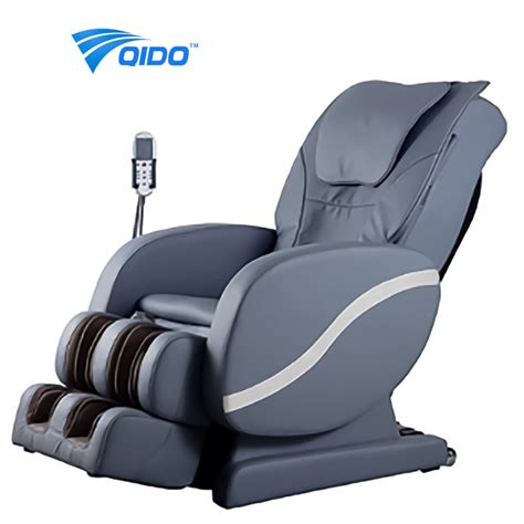 100 sanyo chair canada read about