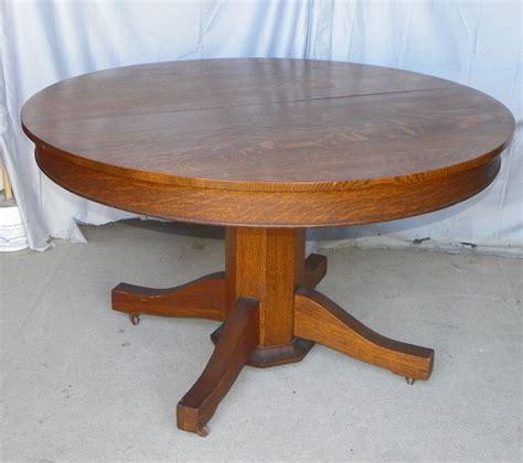 bargain john s antiques 187 blog archive antique round oak