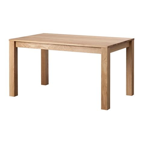 sjuhult dining table ikea