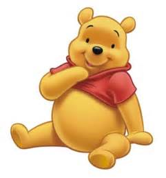winnie pooh garderobe why winnie the pooh was banned from playgrounds