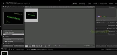 adobe lightroom cc 2015 full version free download how to get full version of lightroom for free free