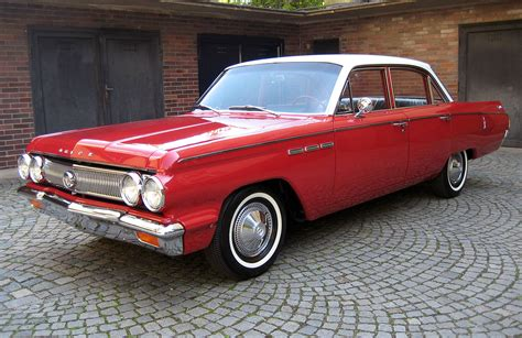 buick special 10 staple buicks gearheads t pass up my news