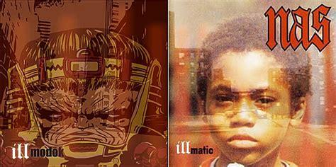 nas it was written zip nas illmatic album sharebeast
