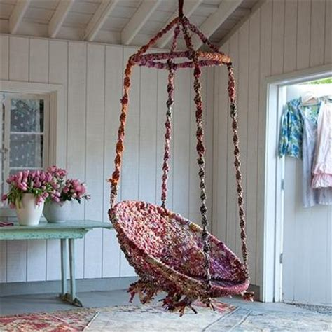 swing gypsy rachel ashwell shabby chic couture gypsy swing