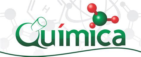 semana de licenciatura em quimica de  de outubro