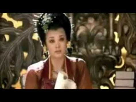 short film of china short film si xmia2 wu zetian the female only emperor