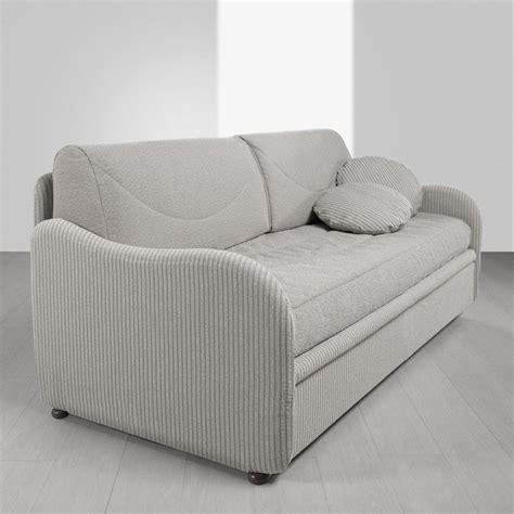 les meilleurs canap駸 lits le meilleur canape lit photos de conception de maison