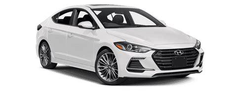 Hyundai Elantra Specials by 2018 Elantra Specials At Hub Hyundai Of Katy In Houston