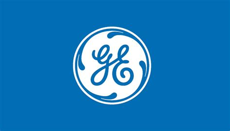 general electric general electric ge power graduate internship programme