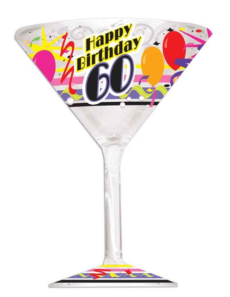 birthday martini white background 100 birthday martini white background celebrate