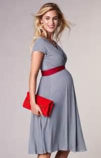 best 25 maternity wear ideas on pinterest maternity