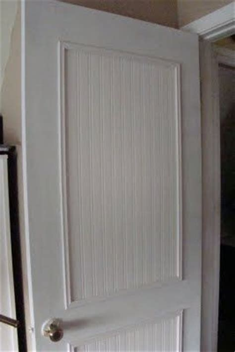 How To Make Beadboard Cabinet Doors 149 Best Images About Kitchen Cupboards On Grey Kitchen Cupboards Kitchen Cupboard