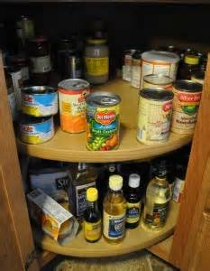 Whats A Pantry by What S In Erin S Pantry
