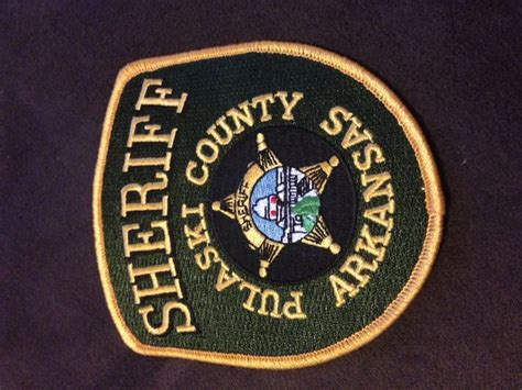Pulaski County Sheriff Office by 102 Best Images About Sheriffs Arkansas Ar On