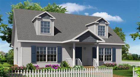 color home cape cod style house colors