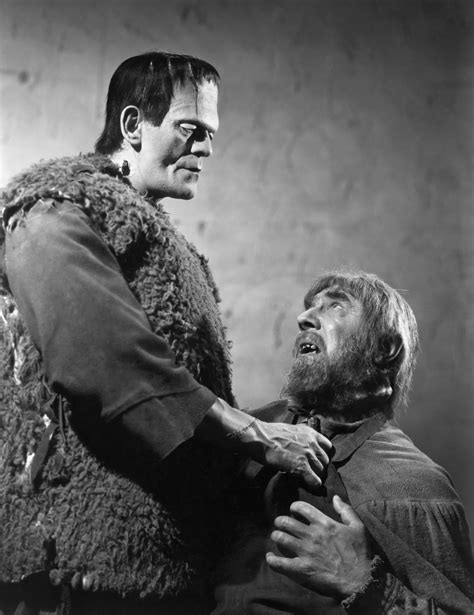 bela lugosi and boris karloff the expanded story of a haunting collaboration with a complete filmography of their together books screenwriter max landis talks his frankenstein adaptation