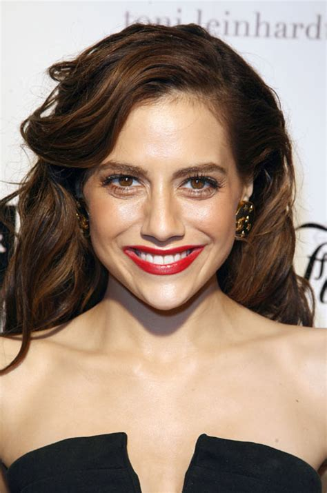 actress died 32 years old 32 year old actress brittany murphy passed away from