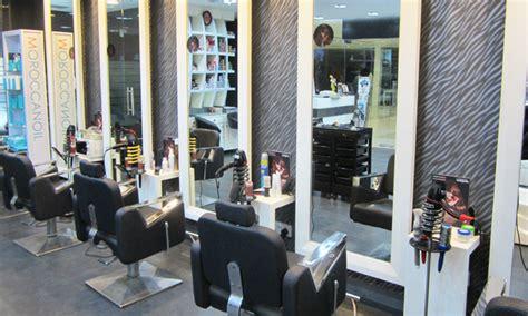 haircut groupon kolkata 69 discount at head turners ballygunge city center