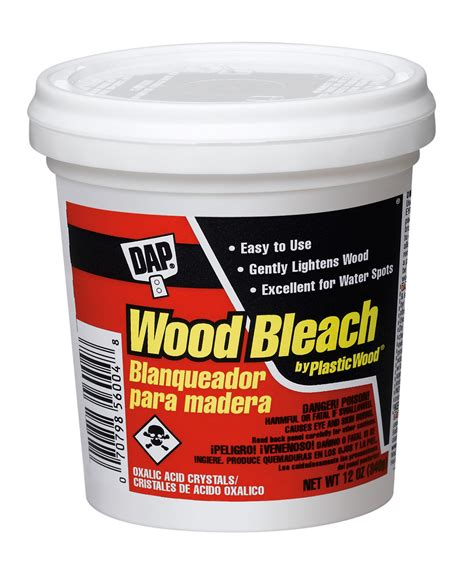 oxalic acid home depot black stains wood ceiling on the house