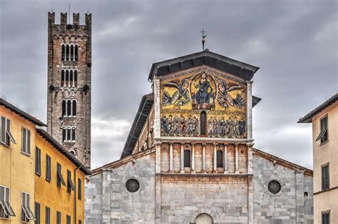 livorno pisa lucca pisa italy tours from livorno port