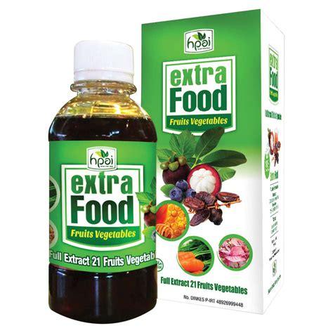 Obat Herbal Hpai obat herbal hpai pusat produk hpai
