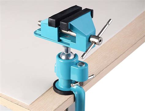 best bench vise reviews best bench vise in march 2018 bench vise reviews
