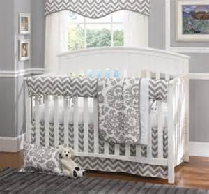 Baby Bedding Sets Usa Beds Made In Usa Decor