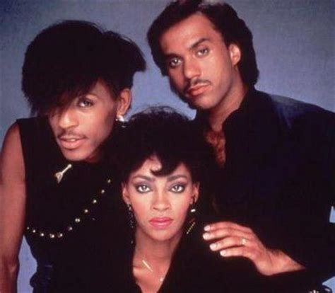 Youtube Shalamar Dead Giveaway - image gallery shalamar members