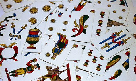 gioco di carte bestia migliori giochi di carte tradizionali in italia
