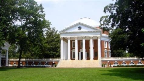 Uva Address Finder Of Virginia Charlottesville All You Need To Before You Go With