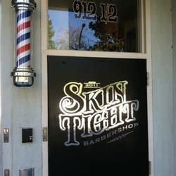 barber downtown sacramento skin tight barbershop barbers downtown sacramento