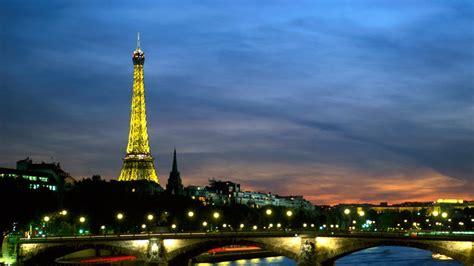imagenes bonitas de paisajes de paris par 237 s de noche 1366x768 fondos de pantalla y wallpapers