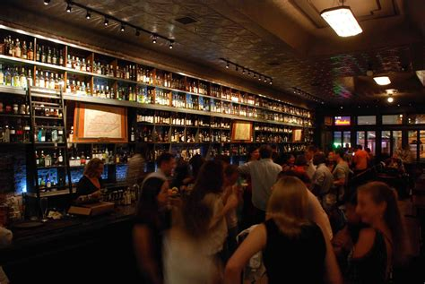 Top Bars In Dc by Solly S Tavern Washington Dc