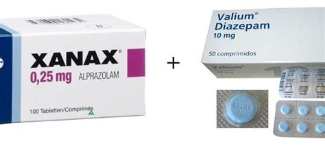 How To Detox From Valium At Home by Can You Take Xanax And Valium Together Details