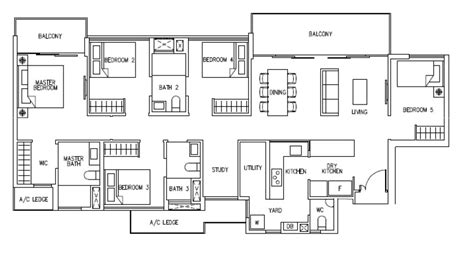 ecopolitan ec floor plan ecopolitan ec interior design studio design gallery