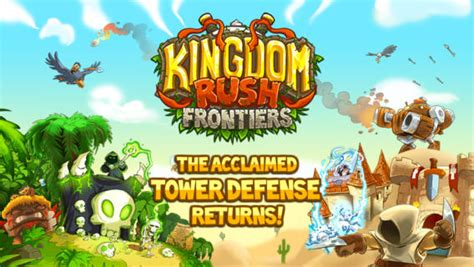 kingdom rush frontiers hacked full version kingdom rush frontiers hd hack cheats v1 2