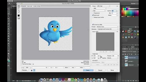 adobe photoshop cs6 tutorial remove background 42 best images about photoshop on pinterest adobe