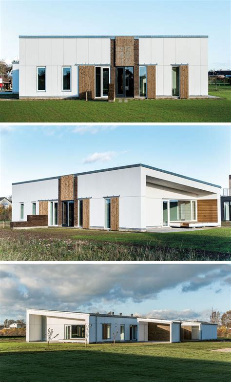 nordic house designs modern farmhouse architecture fabulous home design