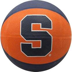 syracuse colors 310 best syracuse sports images on