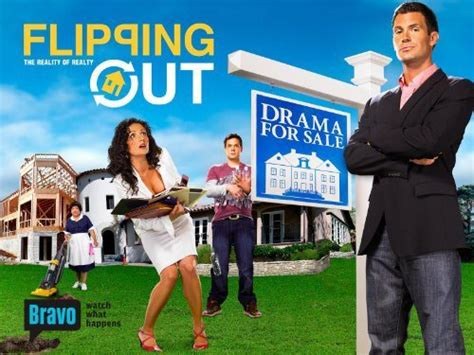 home to flip tv show flipping out is back yay