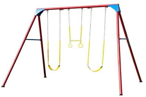 swings for older kids the best swing sets for older kids