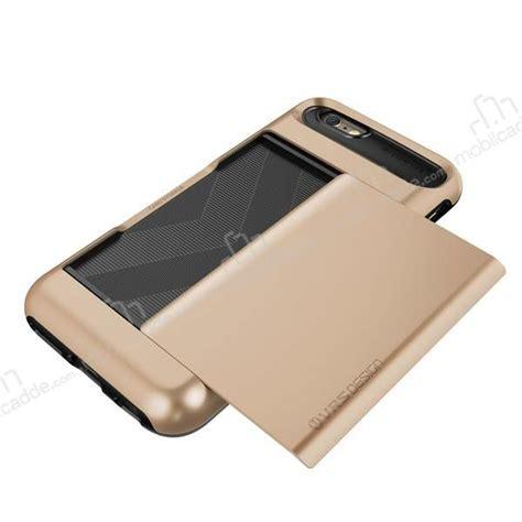 Verus Iphone 6 Damda Slide Shine Gold verus damda glide iphone 6 6s shine gold kılıf 220 cretsiz kargo
