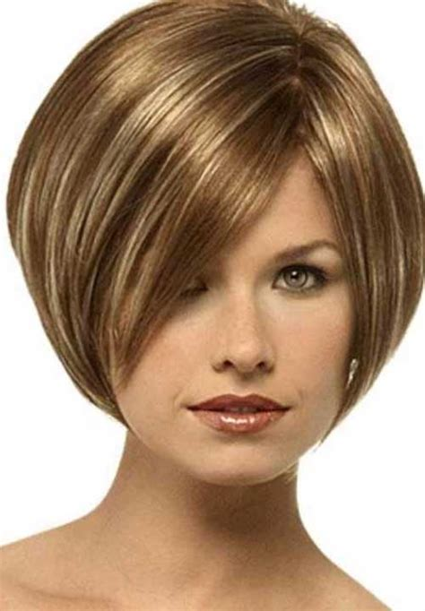 Bob Cut Hairstyle Pictures by 20 New Inverted Bob Hairstyles Bob Hairstyles 2017